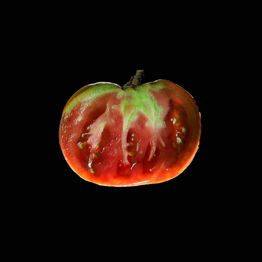 TOMATO CHEROKEE ORGANIC-FRUIT-©-JONATHAN-R.-BECKERMAN-PHOTOGRAPHY.jpg