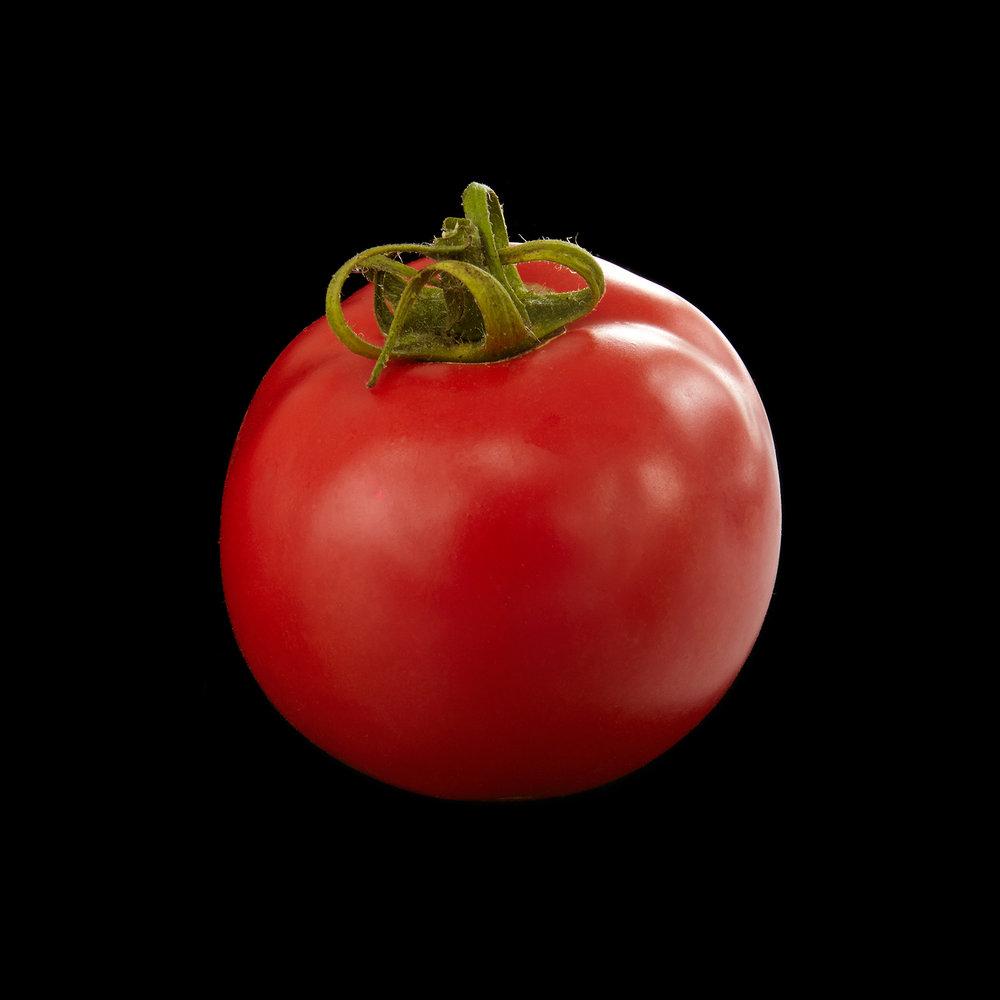 TOMATO-SAUCE-01-ORGANIC-FOOD-FRUIT--©-JONATHAN-R.-BECKERMAN-PHOTOGRAPHY.jpg