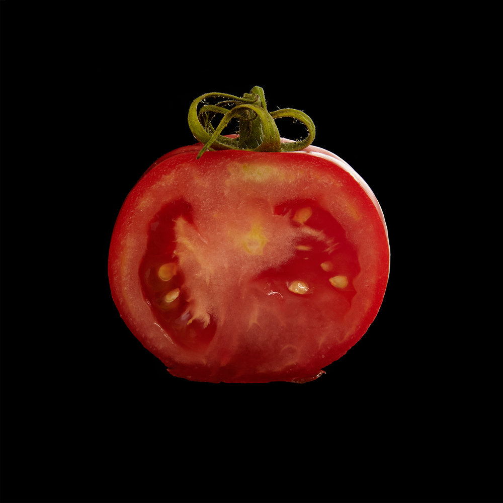 TOMATO-SAUCE-02-ORGANIC-FOOD-FRUIT--©-JONATHAN-R.-BECKERMAN-PHOTOGRAPHY..jpg