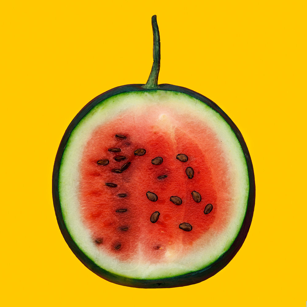 WATERMELON-ORGANIC-FRUIT-RIDGEWAY-FARM-©-JONATHAN-R.-BECKERMAN-PHOTOGRAPHY-01.jpg