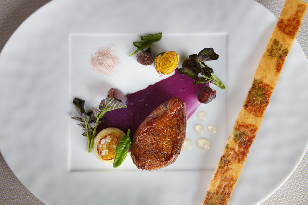 WINVIAN-FARM-FINE-DINING--CT-ORGANIC-FOOD-©-JONATHAN-R.-BECKERMAN-PHOTOGRAPHY-07.jpg