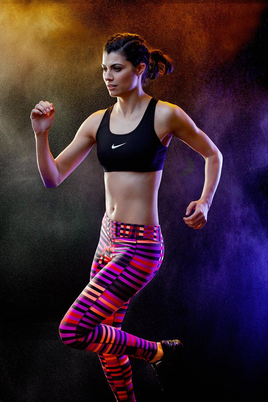 SWEAT-CREATIVE-RUNNING-FITNESS-ADVERTISING-PORTRAIT-STEPHANIE-STRAFACE-MIST-©-JONATHAN-R.-BECKERMAN-PHOTOGRAPHY-02.jpg