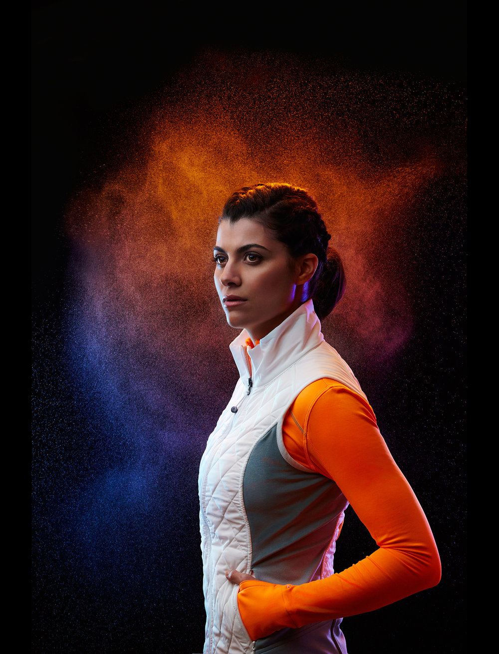 Nike-and-Reebok-Advertising-Photographer-Jonathan-R.-Beckerman-Model-Stephanie-Starface-New-York,-Boston-and-Connecticut-Sport-and-Fitness-Photography.jpg
