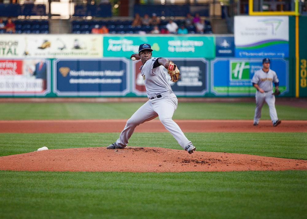 YEFRY-RAMIREZ-47-TRENTON-THUNDER-061417 ORIOLES MLB PITCHER BASBALL SPORTS PORTRAIT © JONATHAN R. BECKERMAN PHOTOGRAPHY 9.jpg