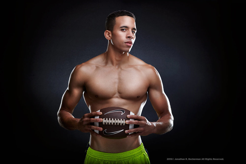 Nike Advertising Photographer Jonathan R. Beckerman Model ROGER-CASILLA New York And Connecticut Sport And Fitness Photography.jpg