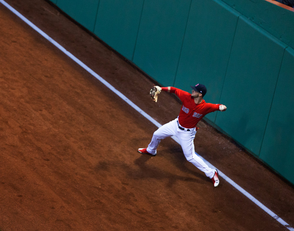 Andrew-Benintendi-Boston-Red-Sox-vs-Baltimore-Orioles-Outfielder-041318_MLB-Baseball-Fenway-Jonathan-Beckerman-Photography-02.jpg