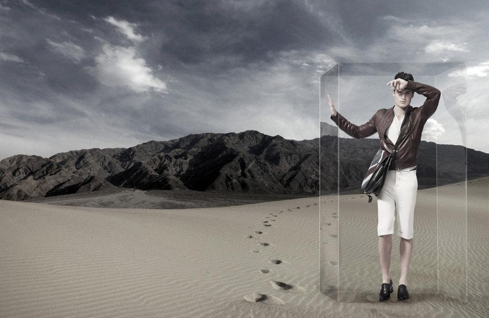 glassbox_1.jpg