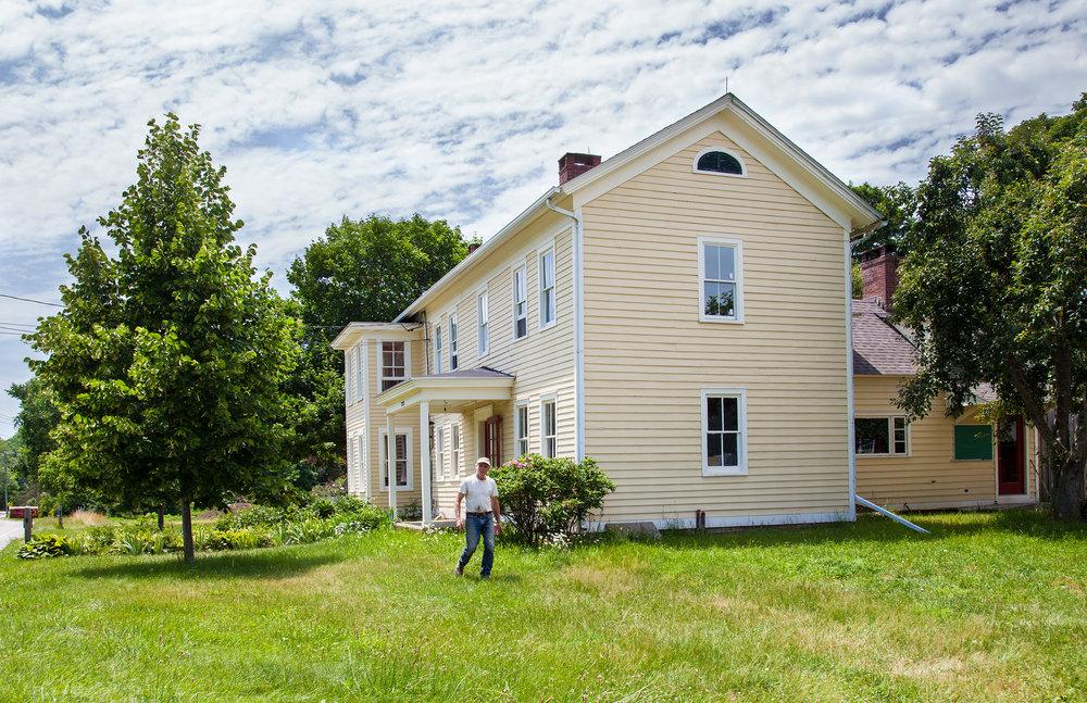 FARM-HOUSE-STONEWALL-DAIRY-FARM-2016-©-JONATHAN-R.-BECKERMAN-PHOTOGRAPHY-5.jpg
