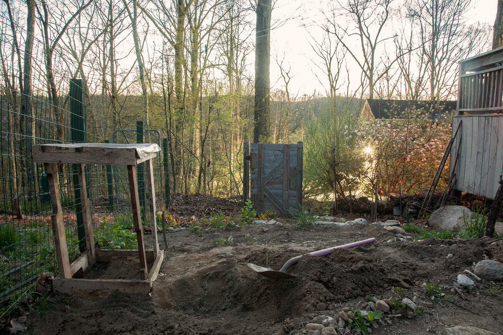 GARDEN-AT-SACRED-GROUND-FARM-©-JONATHAN-R.-BECKERMAN-PHOTOGRAPHY-4.jpg