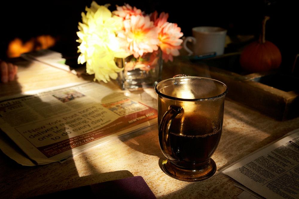 MORNING-COFFEE-WILTSHIRE-FARM-101611-©-JONATHAN-R.-BECKERMAN-PHOTOGRAPHY---1.jpg