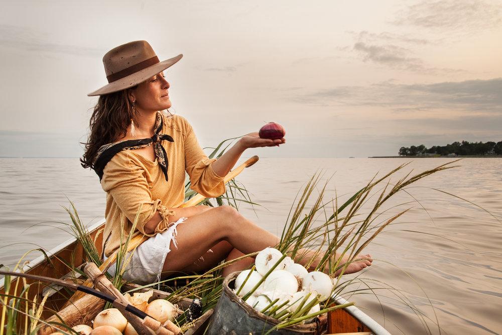 Sefra-Alexandra-Edible-Nutmeg-The-Seed-Huntress-Editorial-Photogray-By-Jonathan-R.-Beckerman-Photography_-241-4.jpg