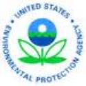 EPA CERTIFIED NAT-96437-2