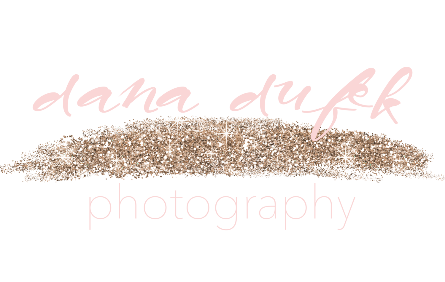 Dana Dufek Photography