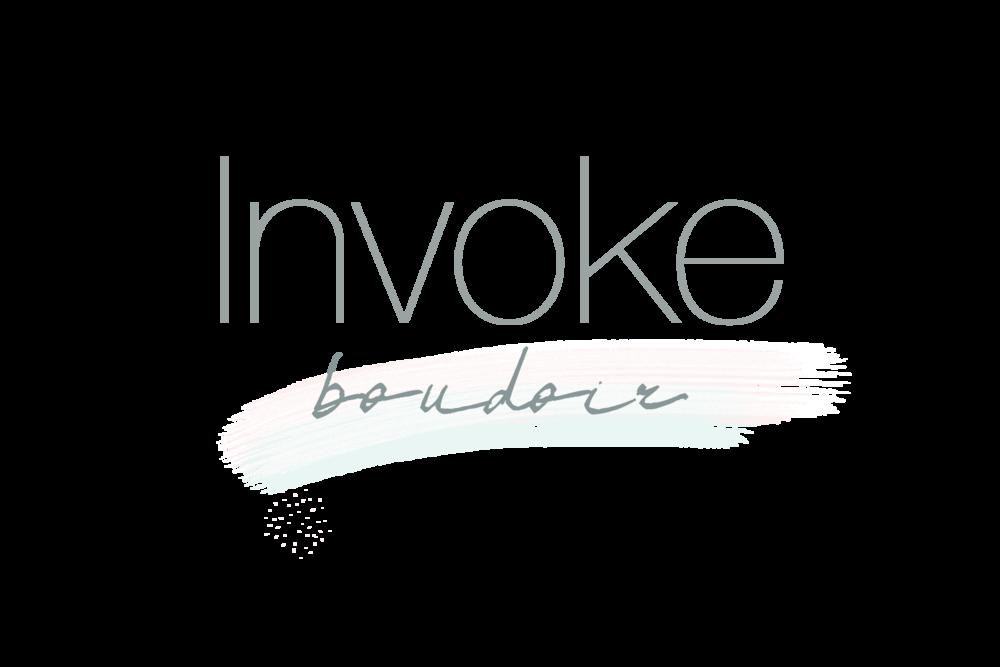 invoke4.png