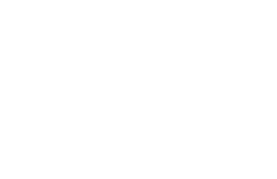 Stephanie Heck, PhD