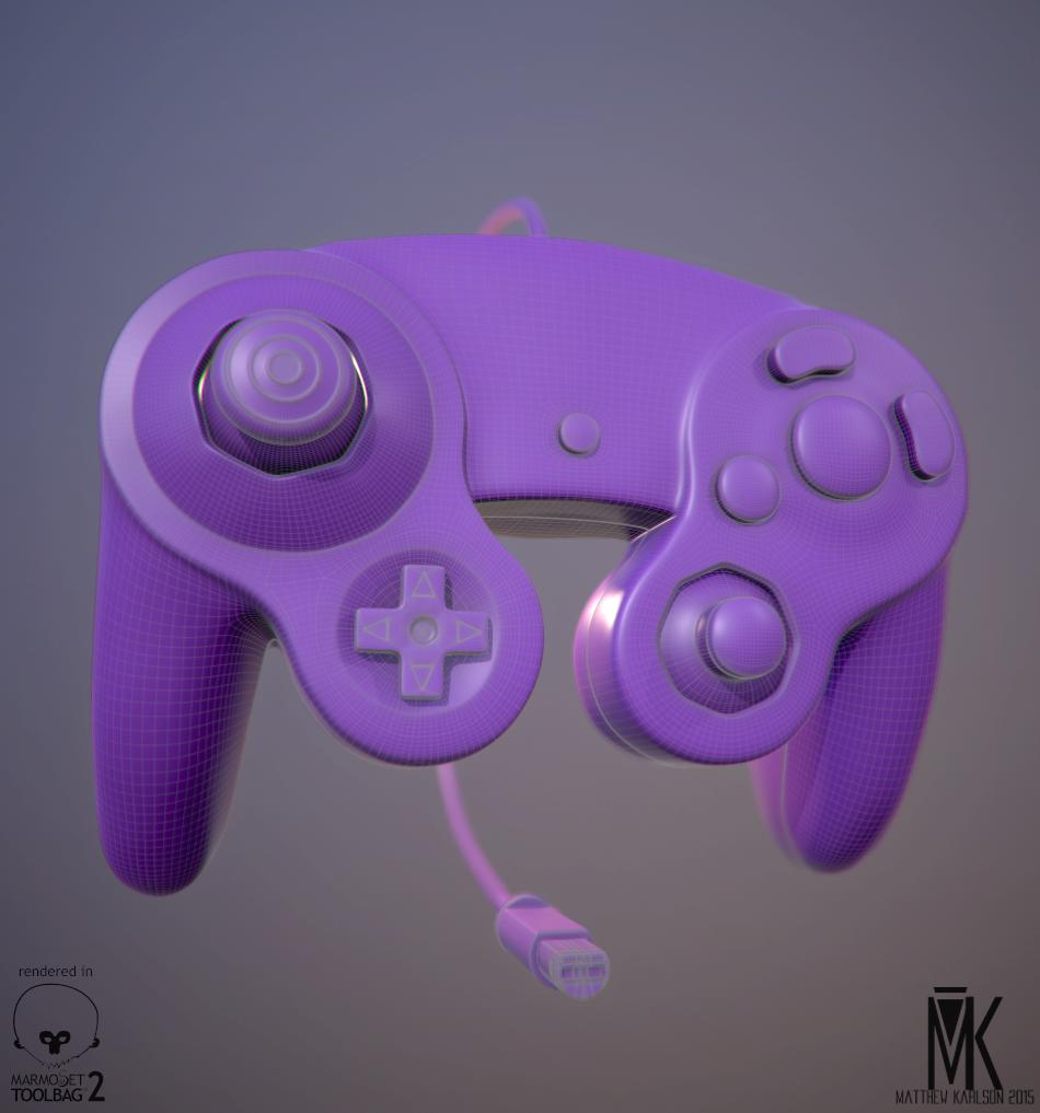 GamecubeController_HiRender.png