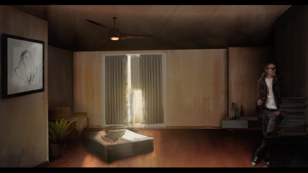 Paintover Concepts Apartment.png