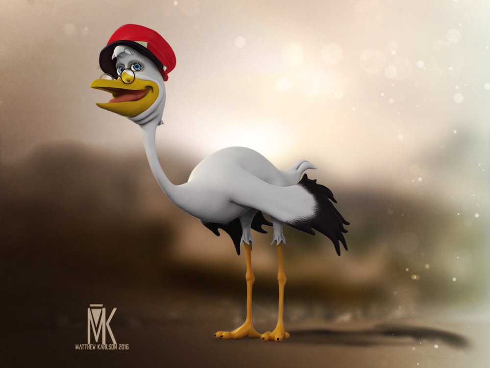 StorkRender1.png