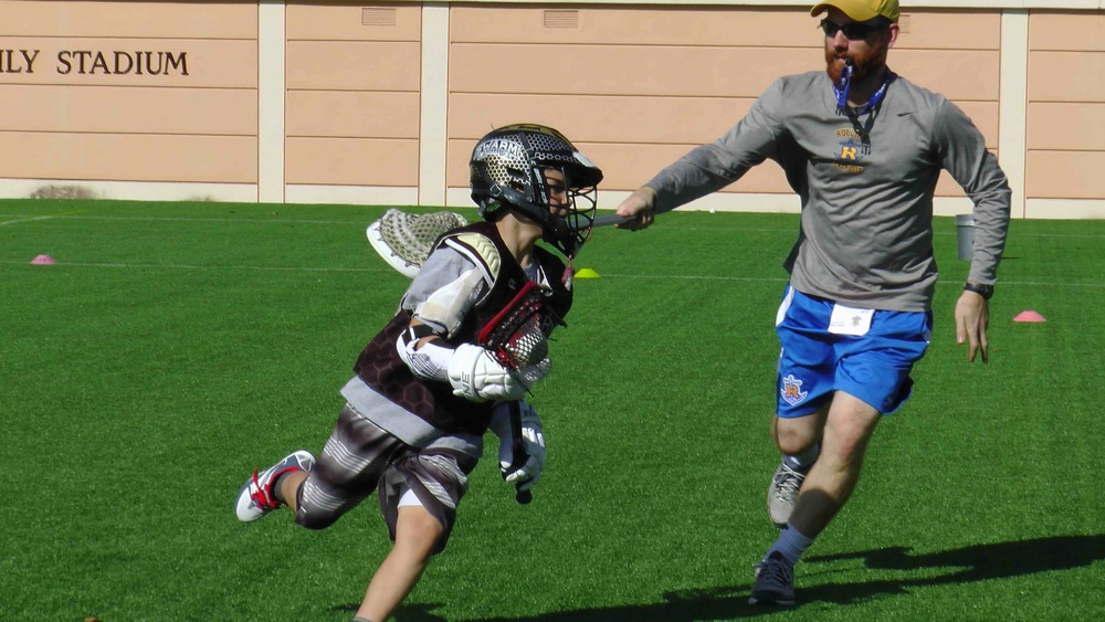 Rollins_Lacrosse_Camps.jpg