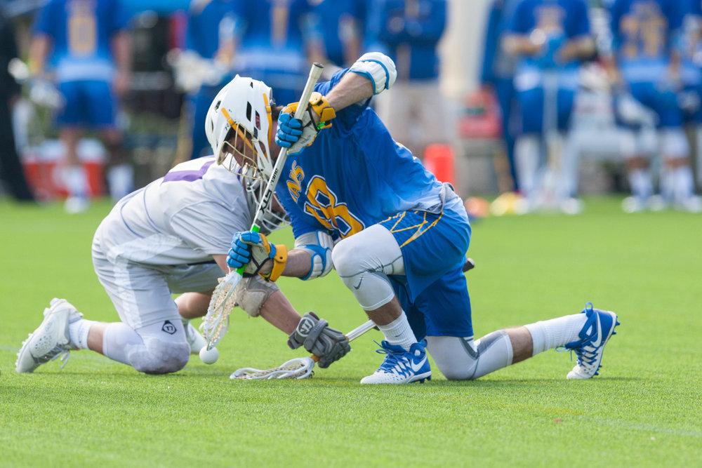 M Lacrosse 02-07 022.jpg