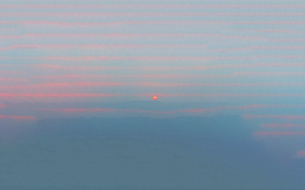 Sunsinger (2015)  Image Processing
