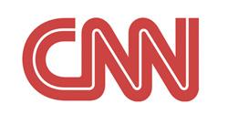 """Study: Multitasking Hinders Youth Social Skills"" - Mark Milian, CNN"