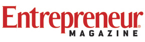 """""""Developing People Skills is a Brilliant Career Move"""" - Daphne Mallory, Entrepreneur Magazine"""