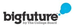 """""""Character Counts: What Are Colleges Looking For?"""" - Big Future, by The College Board"""