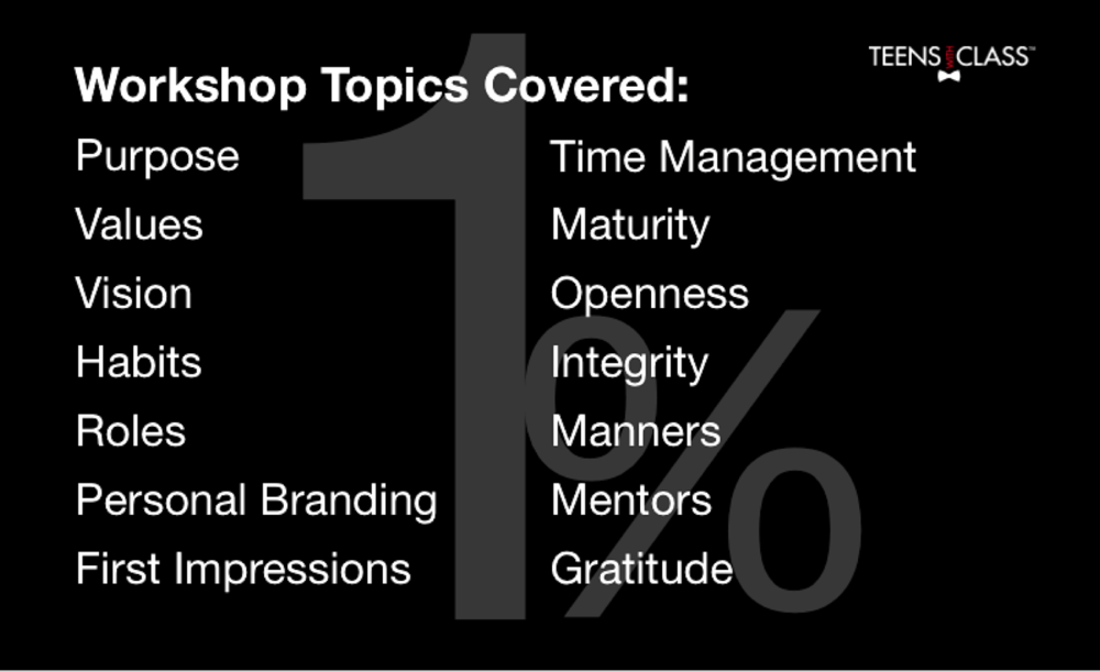 TWC Topics Slide.png