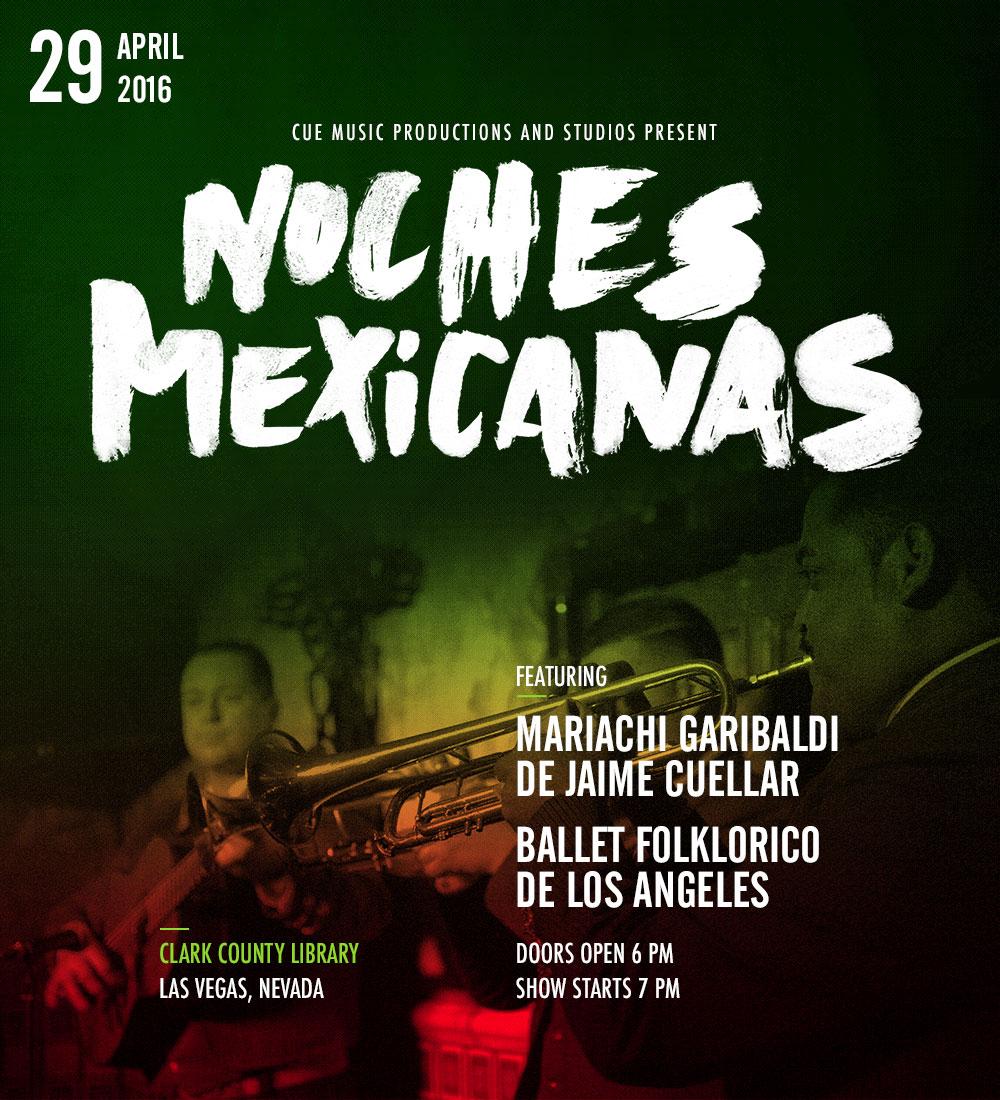 NochesMexicanas_Mariachi.jpg