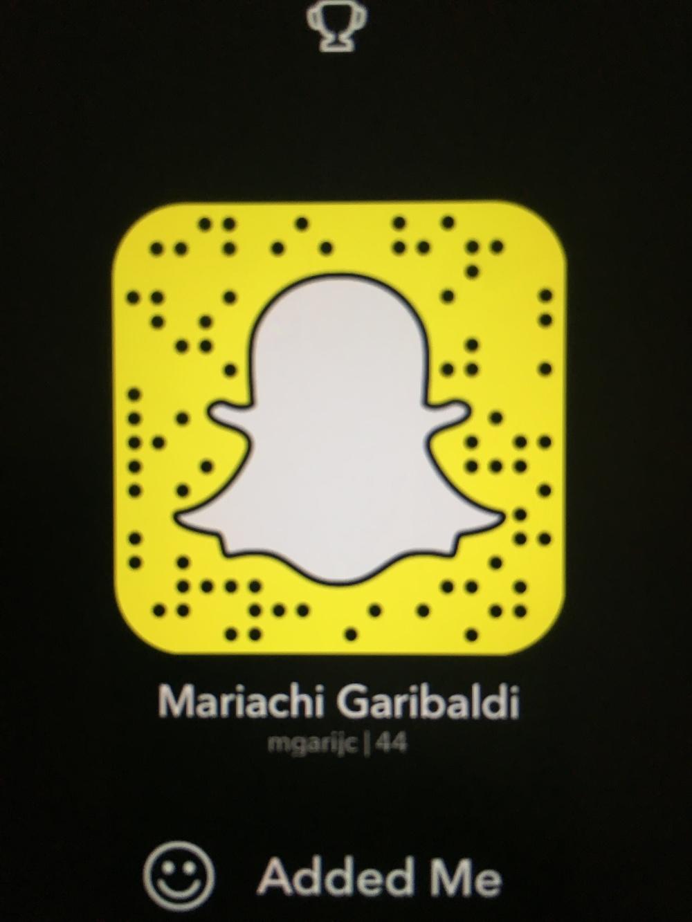 MGJC_Snapchat.jpg