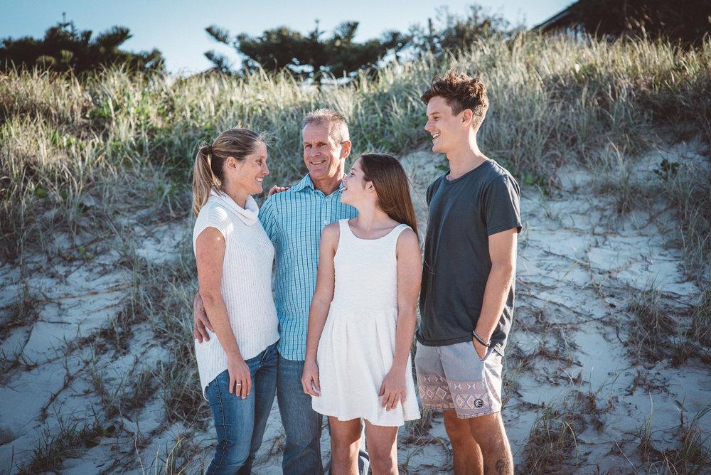 Palm_Beach_Family_Photographer_5.jpg