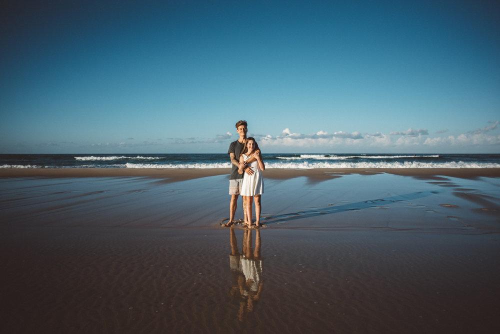 Palm_Beach_Family_Photographer_12.jpg