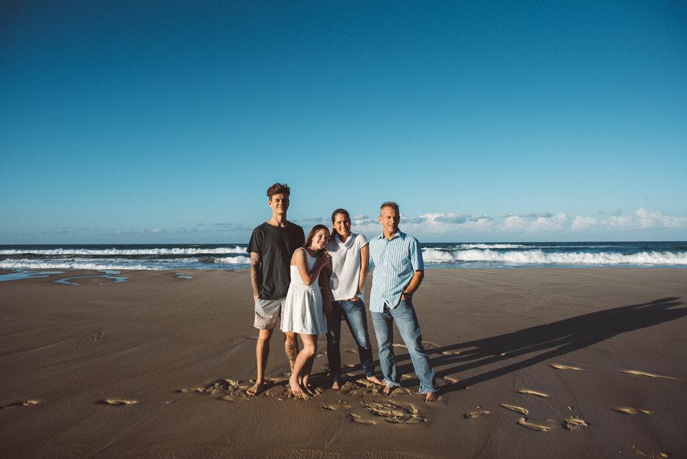 Palm_Beach_Family_Photographer_16.jpg