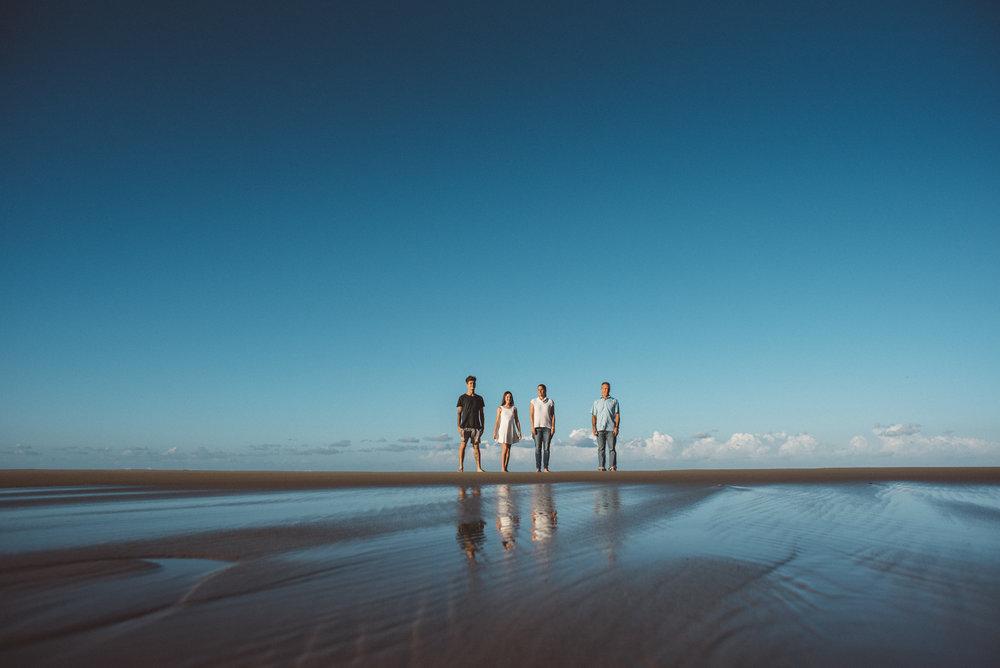 Palm_Beach_Family_Photographer_21.jpg