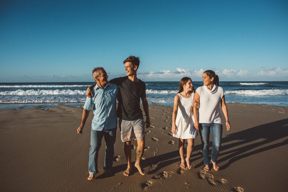 Palm_Beach_Family_Photographer_26.jpg