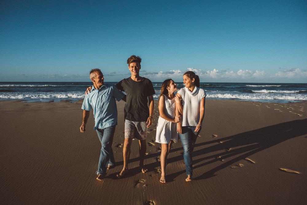 Palm_Beach_Family_Photographer_30.jpg