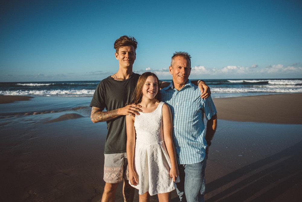 Palm_Beach_Family_Photographer_32.jpg