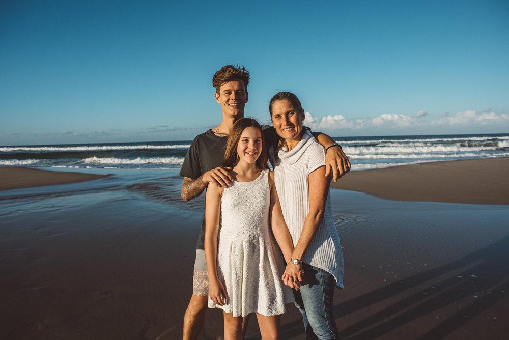 Palm_Beach_Family_Photographer_33.jpg