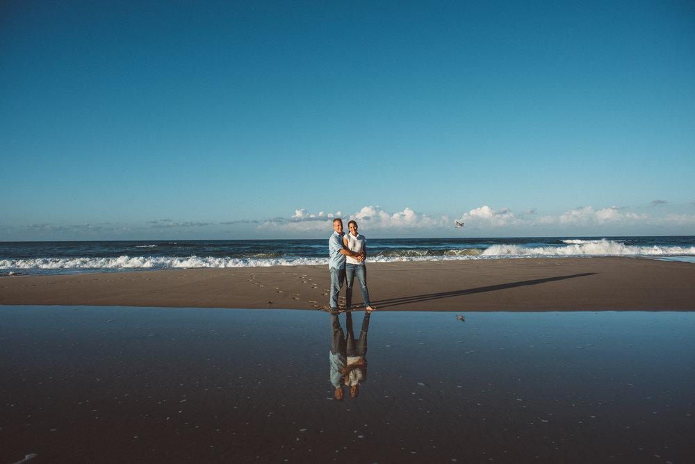 Palm_Beach_Family_Photographer_38.jpg