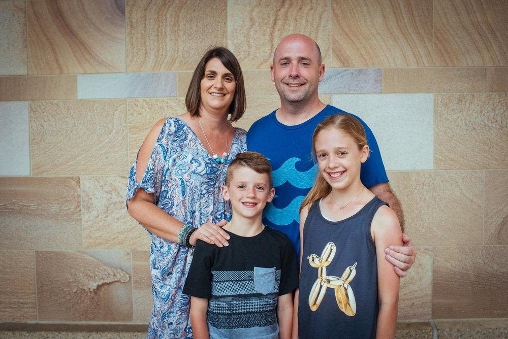 Gold-Coast-Family-Photographer-1.jpg