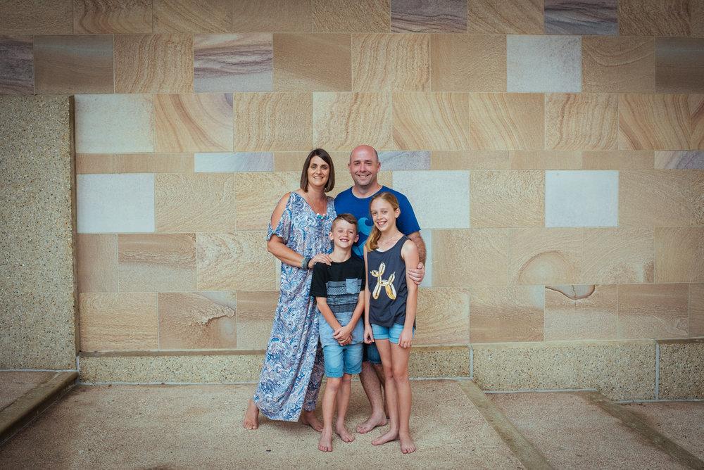 Gold-Coast-Family-Photographer-4.jpg