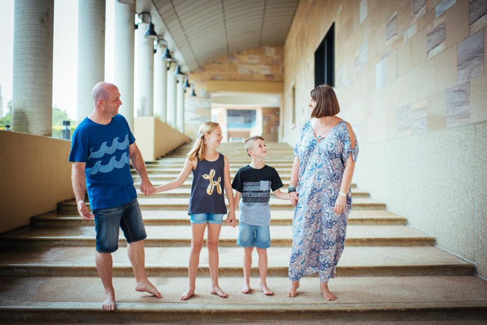 Gold-Coast-Family-Photographer-15.jpg
