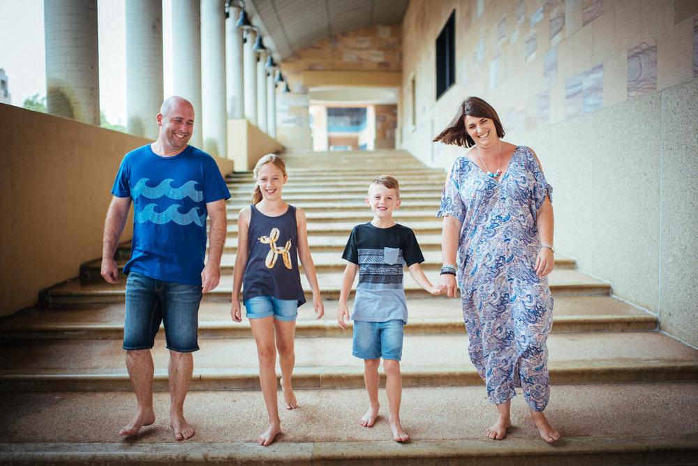 Gold-Coast-Family-Photographer-20.jpg