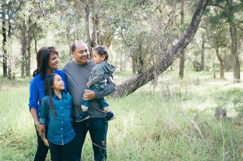 Gold_Coast-outdoor-family-photos-3.jpg
