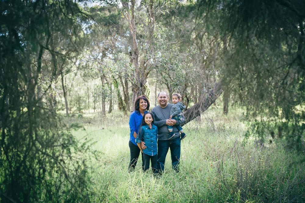 Gold_Coast-outdoor-family-photos-7.jpg