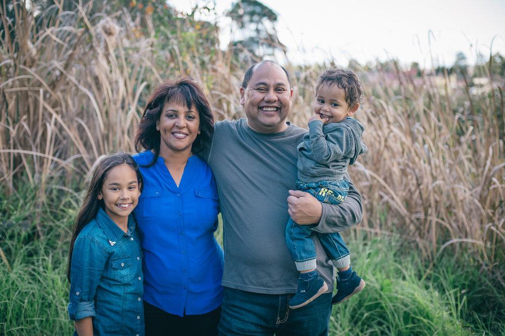 Gold_Coast-outdoor-family-photos-33.jpg