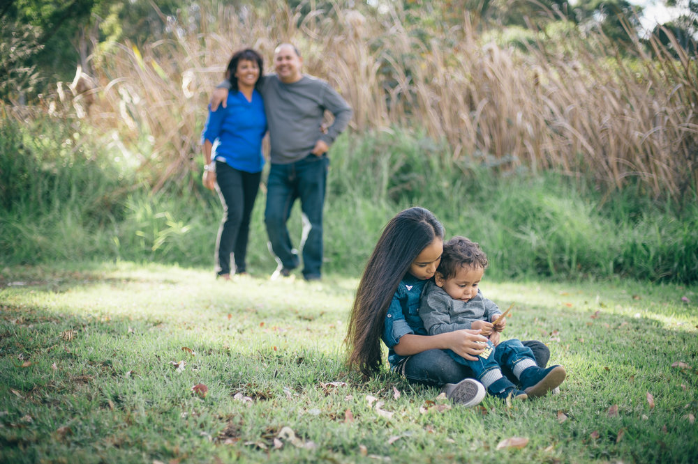 Gold_Coast-outdoor-family-photos-35.jpg