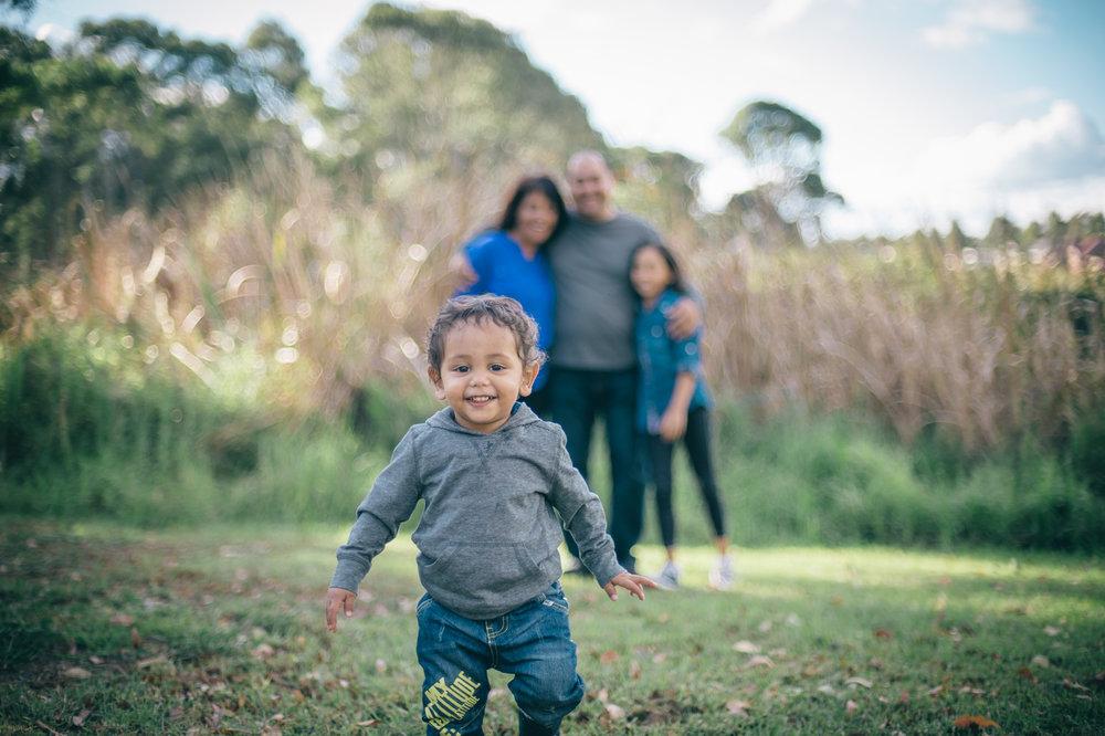 Gold_Coast-outdoor-family-photos-36.jpg