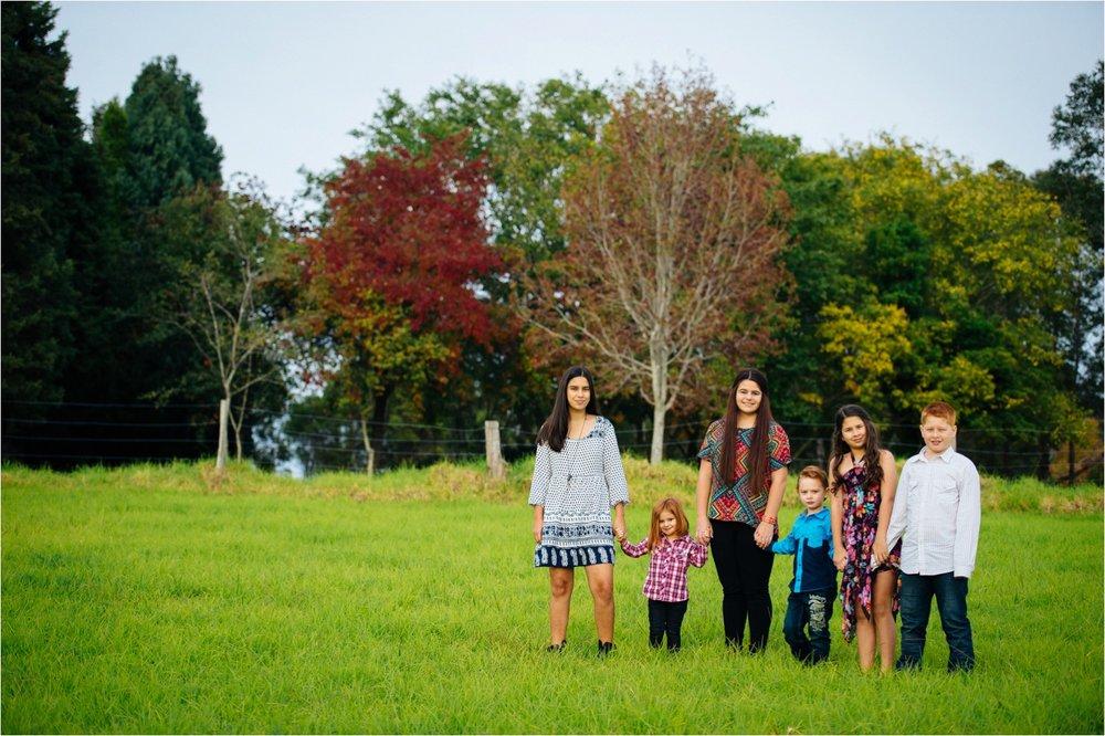 park-family-photos_gold-coast-19.jpg